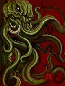 cthulhurages copy